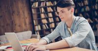"""「勉強できる大人」と「勉強できない大人」の違いは """"この3つ"""" で生まれる。"""