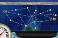艦これ 潜水艦で行く新マップ攻略 【2-3】