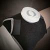 膝痛への対策(viwataroの場合)