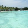 子連れビーチリゾート セブ島プランテーションベイ リゾート&スパ(プールに入るためだけに大枚をはたくのは正しいことなのか?)