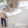 元気な高齢者になるための生活習慣