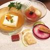 鎌倉プリンスホテル宿泊記〜レストラン編〜御曹司きよやす邸&朝食ブッフェ