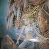 風の谷のナウシカ6巻を読んだ。そうだ。皆、ナウシカに引き込まれる。アニメブログ