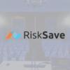 英国の新興ロボアドバイザーサービス「RiskSave」について入念に調べてみた。