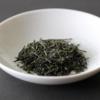 [d:matcha dictionary] -6- 明治時代の茶栽培と製茶法
