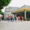 ソウルの国立民俗博物館に行くなら日本語ガイドはオススメ