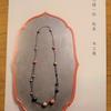 大阪心斎橋『ギャラリーササキ商店』で2人展です。