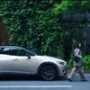 CX-3 2021年商品改良モデルが正式発表、マツダコネクト用ディスプレイ8インチ化に加えて2トーンの特別仕様車「Super Edgy」追加。