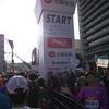 【レポその2】静岡マラソン2019〜前半〜