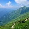登山する前に知ってほしい!最低限の登山時のマナーについて知り、楽しく山歩きしよう。