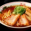 宅麺 東京新宿 手もみ中華そば麦の花のお取り寄せ開始!あっさり系で美味しそう