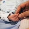 子供熱だけで風邪症状なし!抗生物質が効かない病気とは?