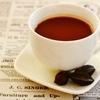甘酒豆乳ココアが寒い冬に最適。小倉優子おすすめのダイエットスイーツドリンク