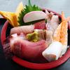 南房総の漁港直営食堂で海鮮と、神社詣りの旅へ!