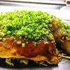 【オススメ5店】尾道(広島)にあるお好み焼きが人気のお店