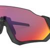 Oakley新作サングラスFlight Jacketなどをリリース【Oakley Cycling Collection】