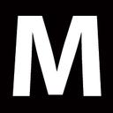 Macの情報ブログ