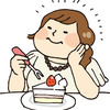中性脂肪値が400を超えた私の、原因となった食事や生活と改善方法
