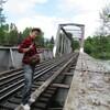 デュランゴ&シルバートン狭軌鉄道の楽しみ方 ~汽笛が鳴り響く街 デュランゴに宿泊~