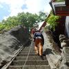 高龍神社(長岡市蓬平町)新潟のパワースポット