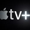 Apple、オリジナルの映像コンテンツを配信する「Apple TV+」を正式発表。