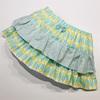 デコレクションズのSpring Dayで妖精の庭の甚平ドレス(スカート)☆