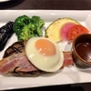 中区本牧原の「ラ・オハナ 横浜本牧店」でハワイ料理いろいろ