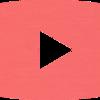 おうち英語におすすめ!英語動画6選