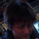 masa寿司の日記
