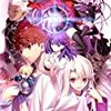 『劇場版「Fate/stay night [Heaven's Feel]」 I. presage flower』Blu-rayの発売日が決定!