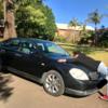オーストラリアで車は必要か!?~購入方法、メリットとデメリット~