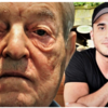 ソロス財団を調査すると殺される - 2017年、スウェーデンのジャーナリストBechir Rabaniさん