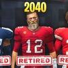 今年、引退した選手たちを一挙紹介。