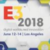 【E3 2018】E3で情報が公開されたゲームの中から、面白そうなものをまとめてみたよ【PS4】
