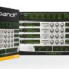 まさに衝撃特価!AIR Music Technologyのソフトウェアシンセ「Xpand!2」が99%OFF!