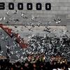 ★南京大虐殺~朝日新聞が避けて通れない、もう一つの「戦後責任」~