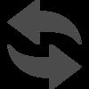 golangでクロスコンパイルするならgoxライブラリを使うと便利!