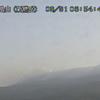霧島連山・新燃岳では26日から噴火は観測されず!ただ、再び深い所でマグマが蓄積している可能性あり!!