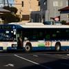 京成バス 8180