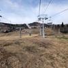 【2020年版】暖冬で雪不足が深刻なスキー場のコース状態をレポート!【アサマ2000.上越国際スキー場】