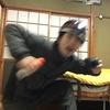狭き穴に注意!日本人も成人ならぬ性人の儀式を! ~真のオトナになる為に~
