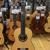 【クラシックギターフェスタ】 テオドロペレス フラメンコ コンシェルト 商品情報⑥