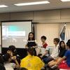 『新教育の最前線』ミネルバ大学、N高、ゼロ高、グリーンスクール、UWC ISAK Japan(アイザックジャパン)など、教育業界で話題の「新しい学校」のリアルを在校生&卒業生が語る会を開催しました!