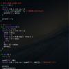 AOJ(会津オンラインジャッジ)のALDS問題を解く