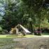 茨城県アスパイヤの森にて真夏のファミリーキャンプ!東京からのアクセスが超GOOD