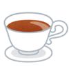 紅茶の年表