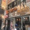 「名古屋駅近く」がっつりお肉を食べれるお店 ステーキハウスインディアンズ
