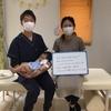 妊娠中から産後ケアで心も身体も健康に✨子連れで通える滋賀近江八幡あんど整体院