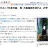 新しい大阪富国生命ビルが誕生。京都造形芸術大学、立命館大学などのサテライトキャンパスも入居