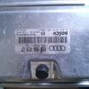 Bosch EDC15P +をMPPS、Fgtech、Kess V2で読み込みますか?